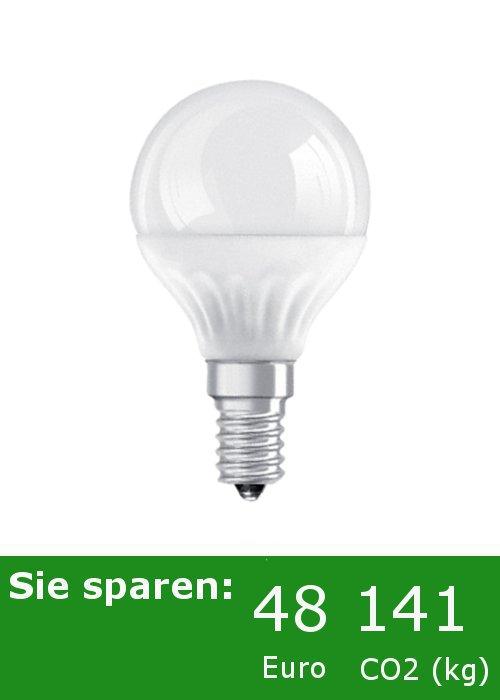 leuchte lampe osram leds osram led osram leds osram980748. Black Bedroom Furniture Sets. Home Design Ideas