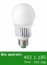 led lampe dimmbar